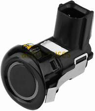PDC Parking Sensor For Nissan Cube Infiniti FX35/37/50 Q60 QX56 QX70 25994-CM10D