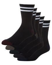 Globe Socks 5 Pack Carter Crew Assorted SIZE 7-11 Skateboard Sox