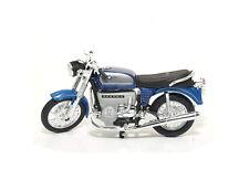 BMW 75-5 Diecast Model Motorcycle GW01