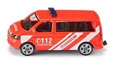 SIKU 1460 Feuerwehr Einsatzleitwagen (neu)