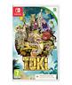 Nintendo Switch-Toki [Eu] (Switch) GAME NUOVO