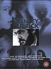Stanley Kubrick Collection: 2001: A Space Odyssey  / Full Metal Jacket / The Shi