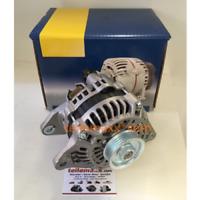 Lichtmaschine für Mitsubishi Carisma Colt Galant... A002TA4991.ZC MD317860