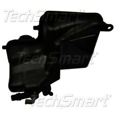 Engine Coolant Recovery Tank-Expansion Tank TechSmart Z49009