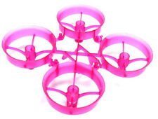 New Bee Drone Blade Inductrix Pink Cockroach Super-Durable Upgraded Frame