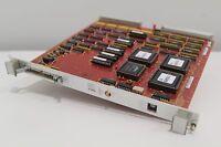Varian Transmitter Controller 992244 87195839