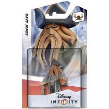 Disney Infinity – Davy Jones