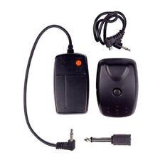 Viltrox FC-16 disparador de flash fuera de cámara con control de luz Gatillo Vendedor Reino Unido