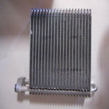 A/C Evaporator Core fits 2008-2009 Hummer H2  TYC
