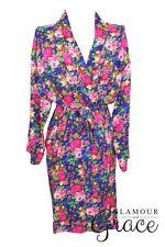 Rayon Kimono Sleeve Hand-wash Only Sleepwear for Women