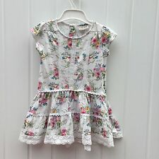 Garden Floral NEXT Clothing (0-24 Months) for Girls