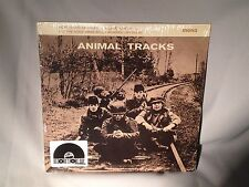 "LP THE ANIMALS Animal Tracks  EP  45rpm 10""  RSD 2016 NEW MINT SEALED"