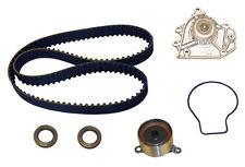 NEW CRP PP184LK4 ENGINE TIMING BELT & WATER PUMP KIT FOR 1990-1995 ACURA INTEGRA