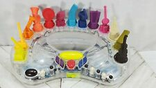 JustB-Byou Symphony in B Musical Interactive Toy Orchestra  13 instruments (bu)