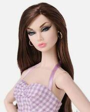 *NRFB* Beach Babe Poppy Parker Integrity Toys Basics Doll