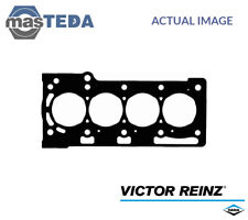 ENGINE CYLINDER HEAD GASKET VICTOR REINZ 61-54030-00 P NEW OE REPLACEMENT