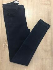 COUNTRY ROAD JEGGINGS / JEANS SIZE 6