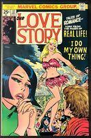 SECRETS OF YOUNG BRIDES #20 Charlton Romance Comic Book FN/VF 1960 Colletta