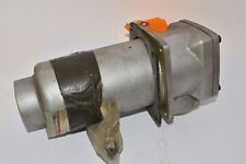 Rexroth RFBNHC240G10H2.1/12 Hydraulic Filter 3245456 Valve