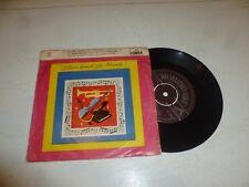 "CAVALLERIA RUSTICANA - The Easter Hymn - UK 2-track HMV 7"" vinyl EP"