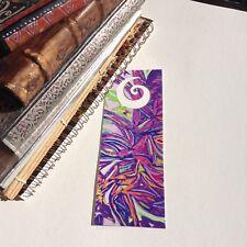 Bookmark, Card Gift, Reward Present, Original & Unique Designs, Handmade