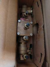 "WATTS 1"" 007M1-QT Vacuum Breaker"