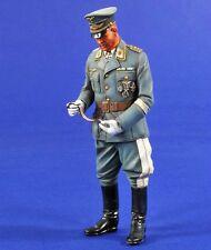 Verlinden 120mm (1/16) Luftwaffe General WWII [Resin Figure Model kit] 2788
