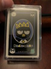 ed845f172 Collectible Badtz Maru Anime Items for sale | eBay