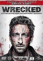 Wrecked DVD Nuovo DVD (SIG190)