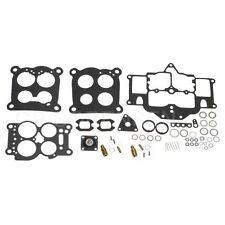 Carburetor Repair Kit GP SORENSEN 96-555 fits 82-85 Mazda RX-7 1.1L-R2