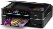 Epson Artisan 725 All-In-One Inkjet Printer