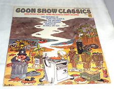 Goon Show Classics [Unplayed Copy]