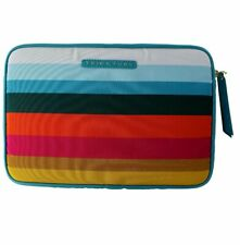 Trina Turk Sleeve Pouch for 10-in Tablets / Microsoft Surface 10.8 - Bold Stripe
