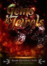 Gems & Jewels by Shaykh Mufti Saiful Islam                  Islamic Books UK 786