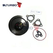 Turbocharger cartridge core CHRA GTB1649V 757886 KIA 2.0 CRDI D4EA 103KW 140HP