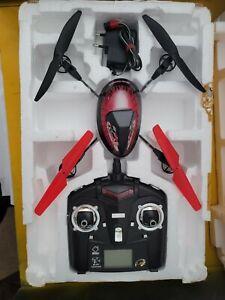 Rtf V929/939 wltoys quadcopter drone rc radio control