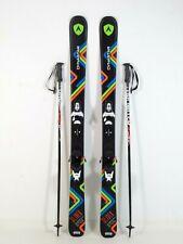 806538936d1238 Carving Ski Kinder günstig kaufen | eBay