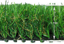3' x 5'=15 sq ft Bermuda Pro Artificial Synthetic Outdoor Turf Fake Grass Lawn