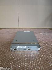 Genuine HP AJ751A MSA2000 Drive Enclosure I/O Controller Module 481342-001