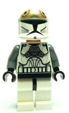 LEGO 8039 - Star Wars - Clone Gunner - Minifig / Mini Figure