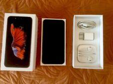Apple iPhone 6s Plus - 128GB - Space Gray (Unlocked) A1687 (CDMA + GSM)