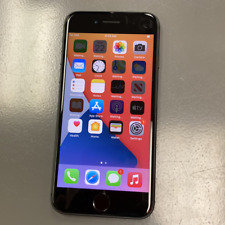 Apple iPhone 8 - 64GB - Gray (Unlocked) (Read Description) DJ1249
