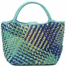 7f2cb044e06e Nancy Gonzalez Women's Handbags and Purses for sale | eBay