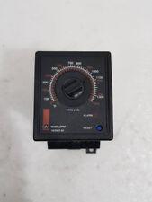Watlow Series 92 Type J T/C 92B3-1DJ2-0000 Over Temprature Controler 32-1382F
