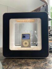 Teac SR LUXi iPod dock