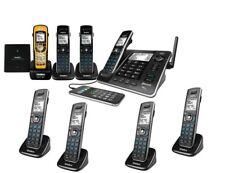 Uniden XDECT 8355 7wpr Long Range 8 Including Waterproof Handset NBN Compatible