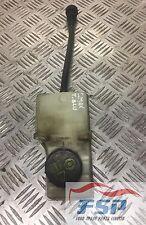 FORD FOCUS C-MAX MK2 1.6 DIESEL GHIA 2003-2007 BRAKE MASTER RESERVOIR BOTTLE