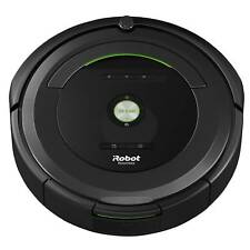 Roomba by iRobot 680 Robot Vacuum, Multi Cleaning System, Brand New In Box