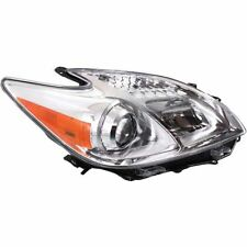 New TO2519134 Headlight for Toyota Prius 2012-2015