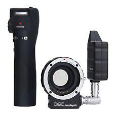 Télécommandes et déclencheurs Aputure sans fil pour appareil photo et caméscope